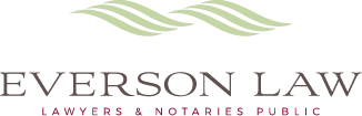 Wendy L. Everson Law